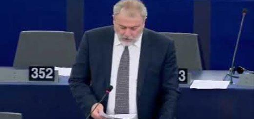 Politiques économiques de la zone euro