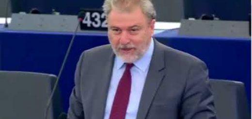 Sauver des vies renforcer la sécurité des véhicules dans l'UE débat