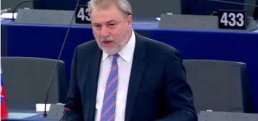Droit d'enquête du Parlement européen débat