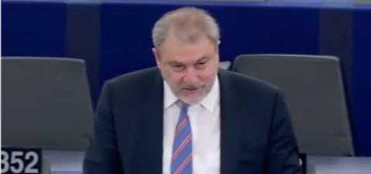 Mécanisme de protection civile de l'Union européenne doté de capacités opérationnelles propres