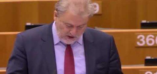 Mise en œuvre de la stratégie européenne en faveur des personnes handicapées suite du débat