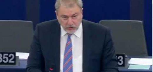 Préparation de la réunion du Conseil européen des 14 et 15 décembre 2017
