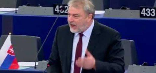 Révision de l'accord cadre sur les relations entre le Parlement européen et la Commission