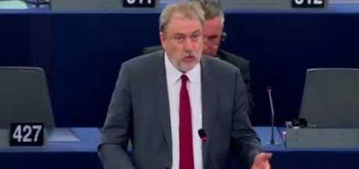 Politique d'intégrité de la Commission, notamment la nomination