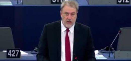 Protection des journalistes d'investigation en Europe