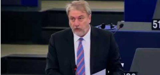 Réforme du système de ressources propres de l'Union européenne