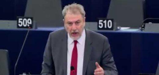 Régions en retard de développement dans l'UE