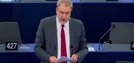 Stratégie européenne relative aux systèmes de transport intelligents cooperatifs