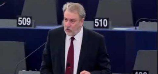 L'égalité des genres dans le secteur des médias au sein de l'Union européenne