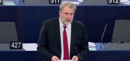 Agence de l'Union européenne chargée de la sécurité des réseaux et de l'information