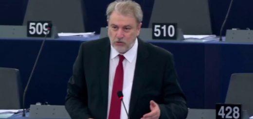Conclusions du Conseil européen des 22 et 23 mars