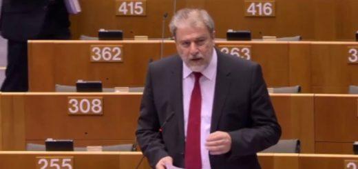 Rapport annuel 2016 sur la protection des intérêts financiers de l'Union européenne