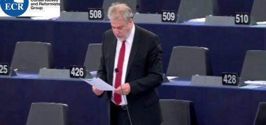 Mise en œuvre et suivi du cadre de l'UE pour les stratégies nationales d'intégration des Roms
