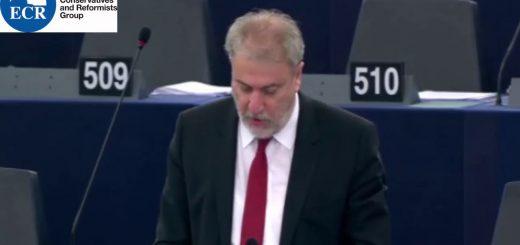 Négociations sur un nouvel accord de partenariat UE ACP