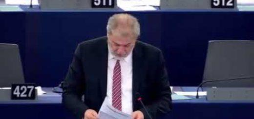 Adéquation de la protection assurée par le bouclier de protection des données UE États Unis