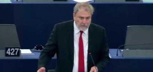 Conclusions du Conseil européen des 28 et 29 juin