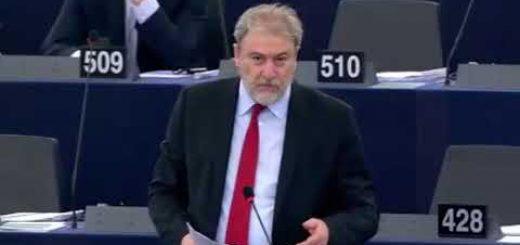 La participation des personnes handicapées aux élections européennes