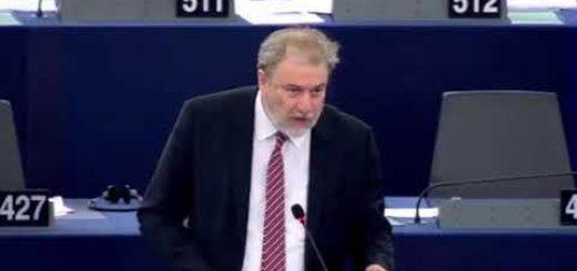 Les effets néfastes de la loi FATCA sur les citoyens de l'UE