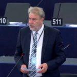 programme pour l'avenir de la mobilité dans l'UE