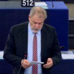 Appui de l'UE à l'UNRWA à la suite du retrait par les États Unis