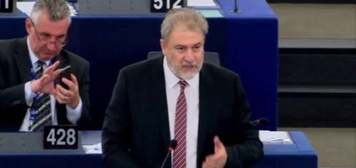 Libre circulation des données à caractère non personnel dans l'Union européenne