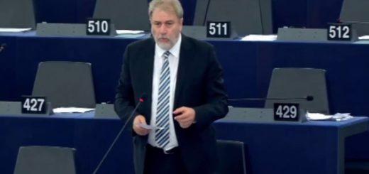 Lutter contre la fraude douanière et protéger les ressources propres de l'Union