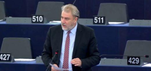 Privation des droits de vote dans l'Union européenne