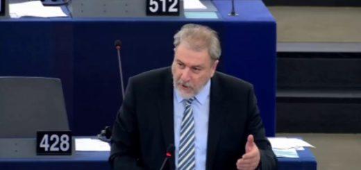 Établissement, fonctionnement et utilisation du système d'information Schengen