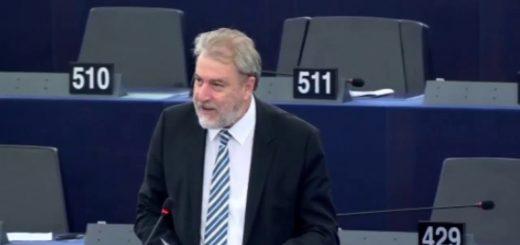 Normes minimales pour les minorités dans l'UE