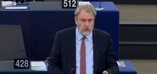 Arrêt de la Cour européenne des droits de l'homme concernant Selahattin Demirtas