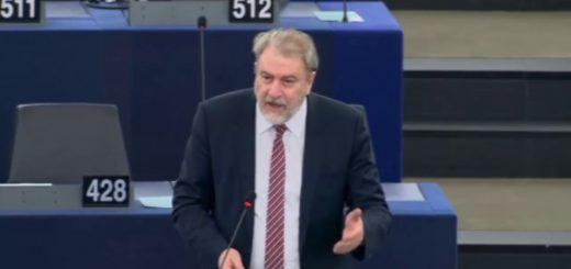 Pleine application des dispositions de l'acquis de Schengen en Bulgarie