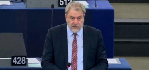 Résultats de l'Eurogroupe et préparation du sommet de la zone euro