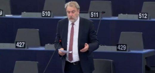 Transparence et durabilité de l'évaluation du risque au niveau de l'UE dans la chaîne