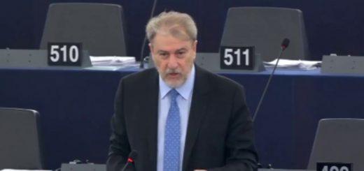 Dispositions communes relatives au Fonds européen de développement régional