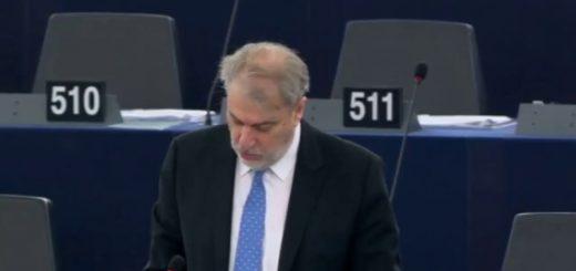 Document de réflexion une Europe durable à l'horizon 2030