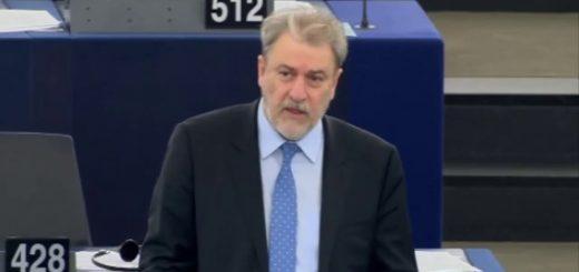 Mécanisme de protection civile de l'Union