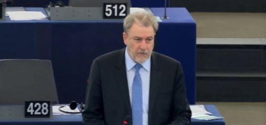 Programme de l'Union en matière de lutte contre la fraude