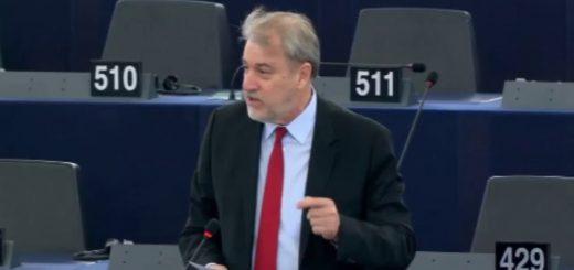Échange d'informations sur les ressortissants de pays tiers et système européen