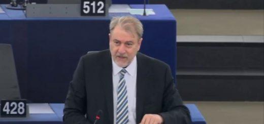 Initiative citoyenne européenne