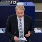 Explications de vote   Initiative citoyenne européenne