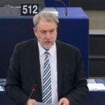 Explications de vote   Règlement sur la cybersécurité