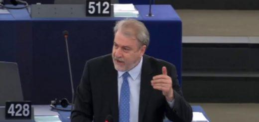 Suivi donné par le SEAE deux ans après le rapport du PE sur la communication stratégique de l'Union