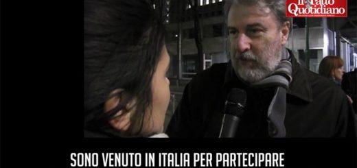 ιταλια-σθν