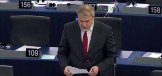 Acuerdo político y de cooperación UE Cuba