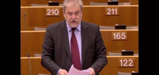 Aspetti legali, controllo democratico e attuazione dell'accordo UE-Turchia
