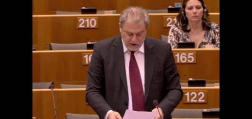 Collaboratrici domestiche e prestatrici di assistenza nell'UE