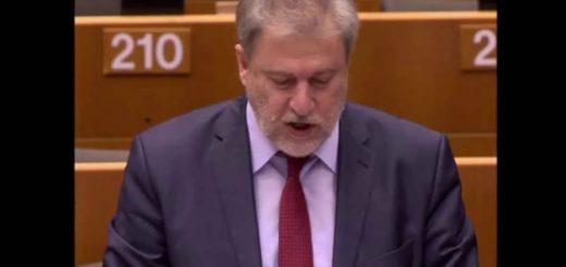 Conclusioni della riunione del Consiglio europeo del 18 e 19 febbraio 2016
