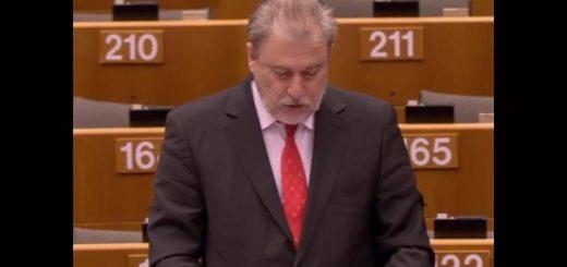 Decisione adottata in relazione al pacchetto sul mercato unico digitale