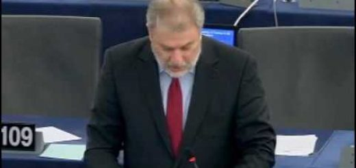 Decisione della Grande Assemblea nazionale della Turchia di revocare l'immunità parlamentare di…