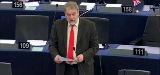 Discussioni su casi di violazione dei diritti umani, della democrazia e dello Stato di diritto